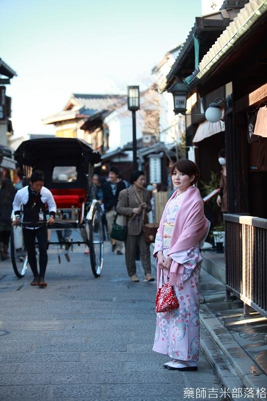 Kyoto_09_0674