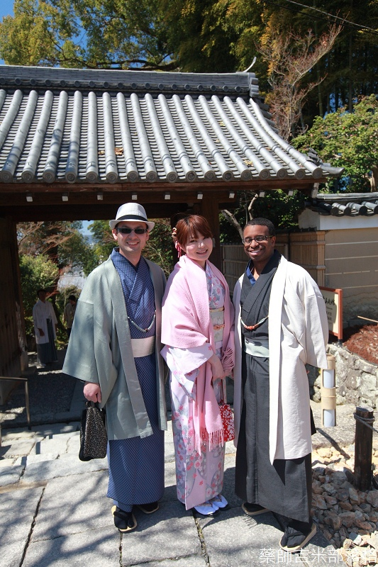 Kyoto_09_0225