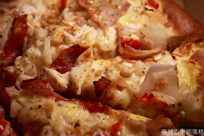 pizzahut_2014_019.jpg