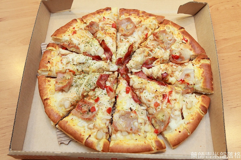pizzahut_2014_016