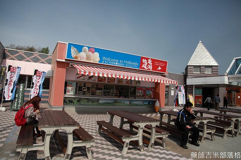Hokkaido_04_005.jpg