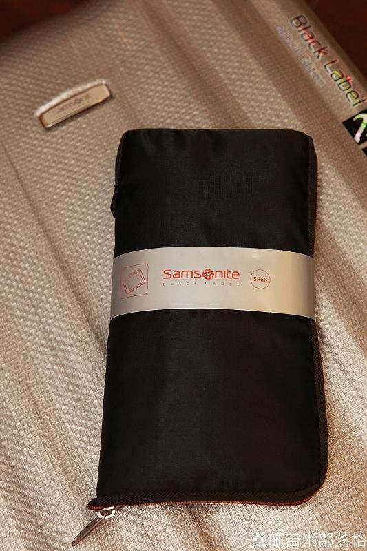 Samsonite_Cubelite_045.jpg