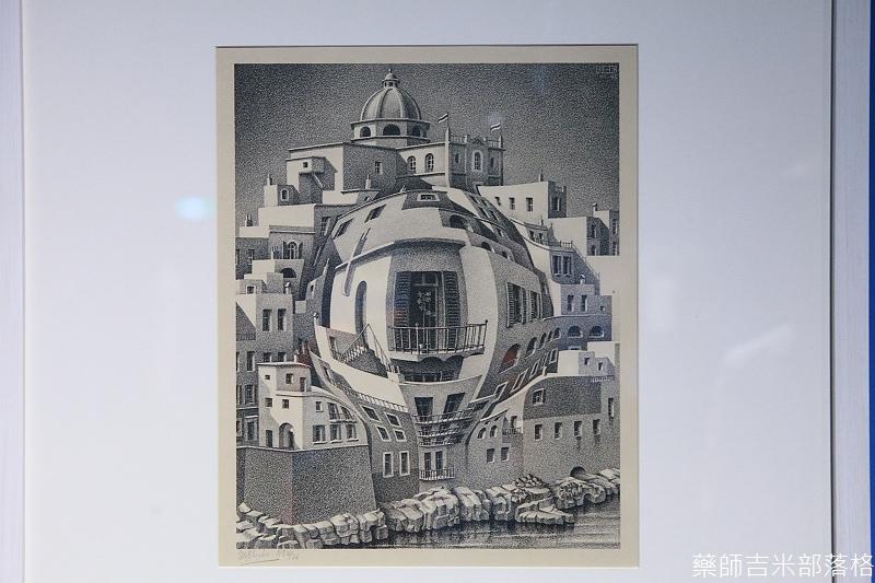 Escher_030.jpg