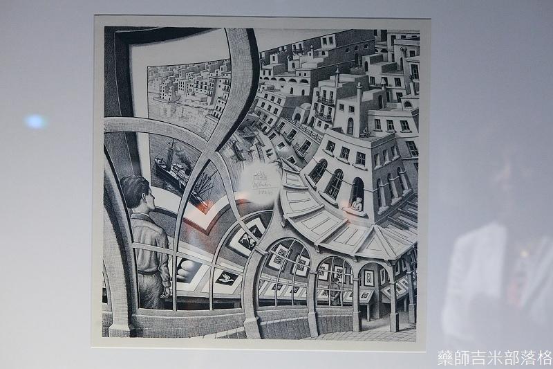Escher_032.jpg