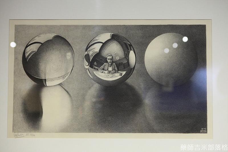 Escher_054.jpg