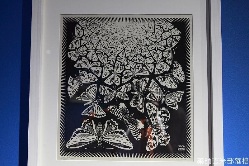 Escher_077.jpg