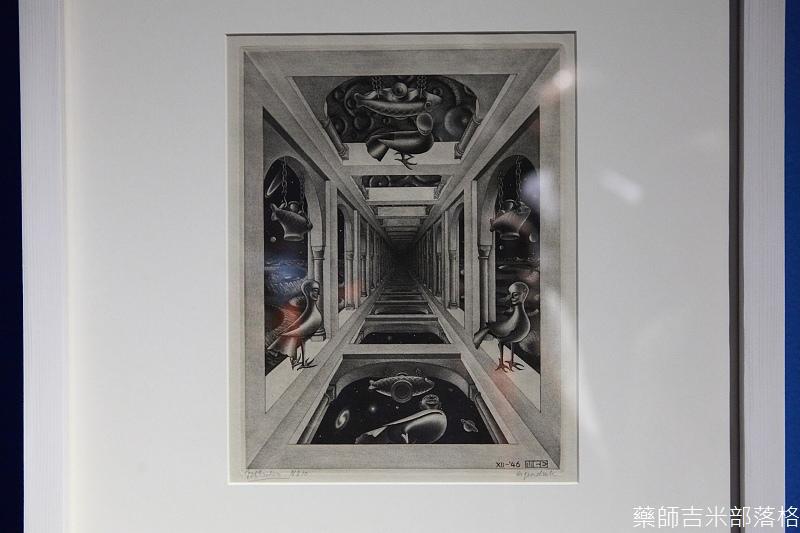 Escher_079.jpg