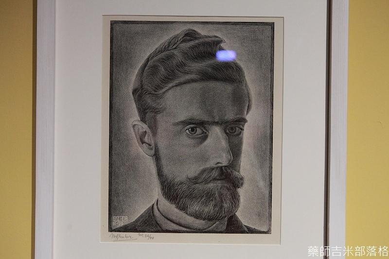 Escher_101.jpg