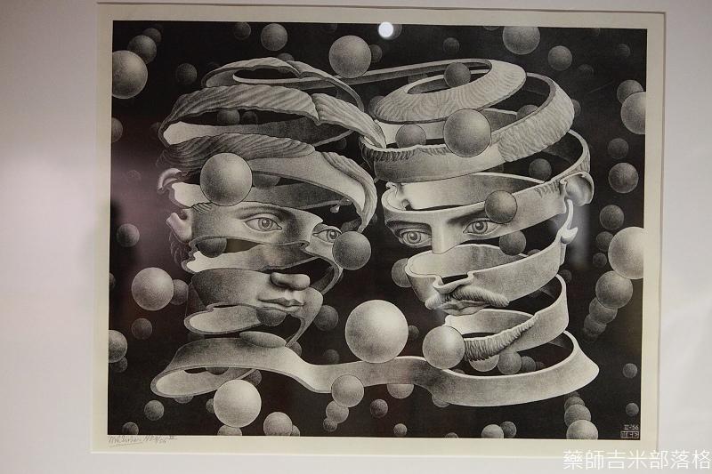 Escher_107.jpg