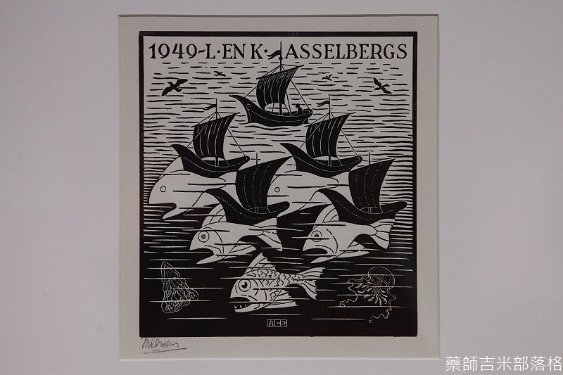 Escher_145.jpg