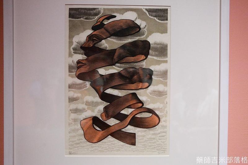 Escher_179.jpg