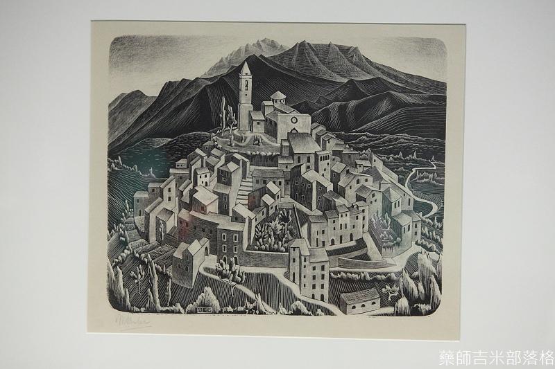 Escher_224.jpg
