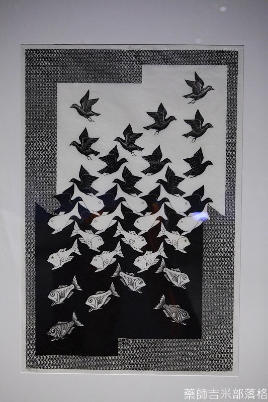 Escher_262.jpg