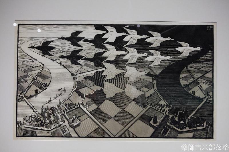 Escher_268.jpg