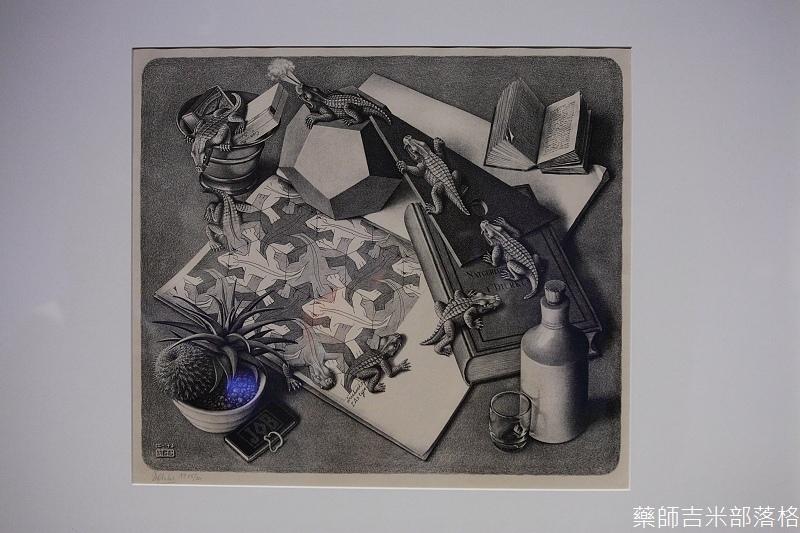 Escher_270.jpg