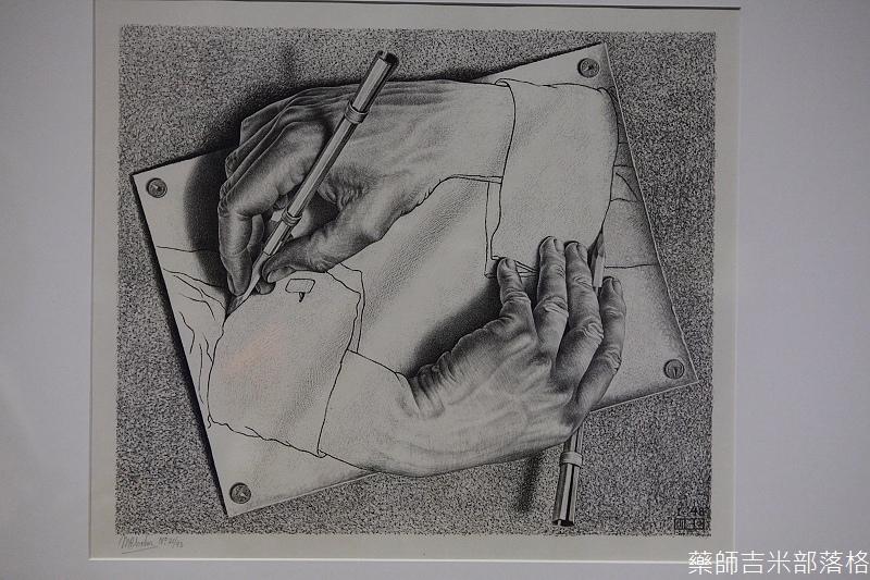 Escher_274.jpg