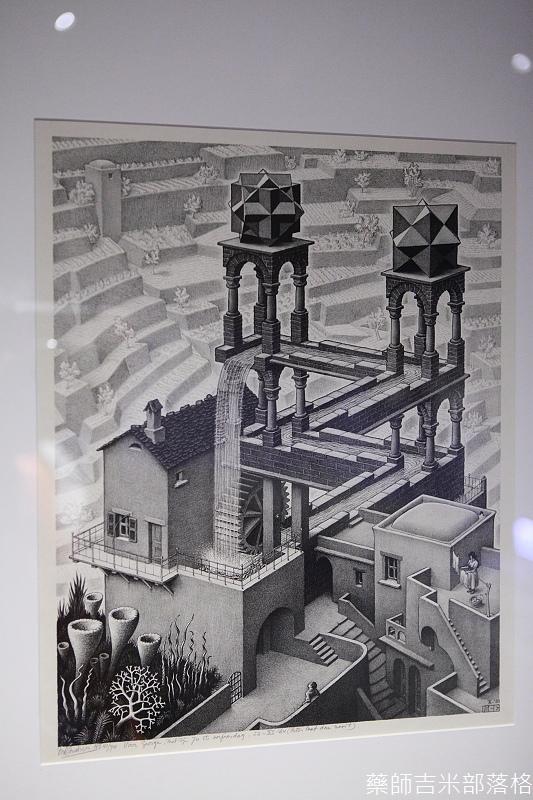 Escher_296.jpg