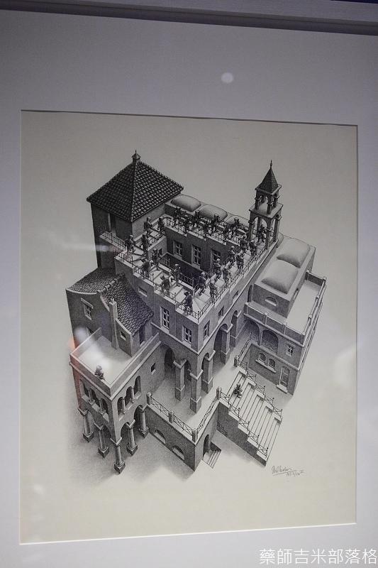 Escher_298.jpg