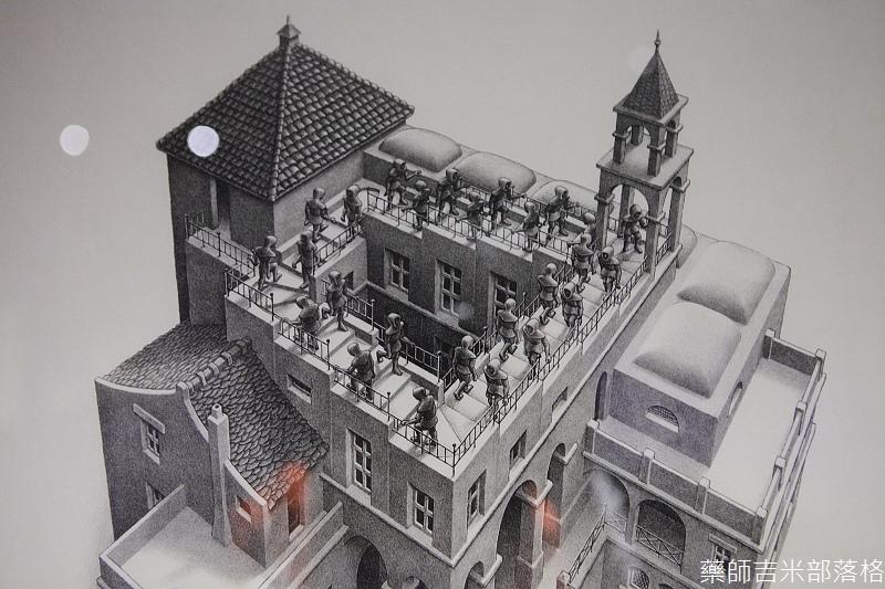 Escher_299.jpg