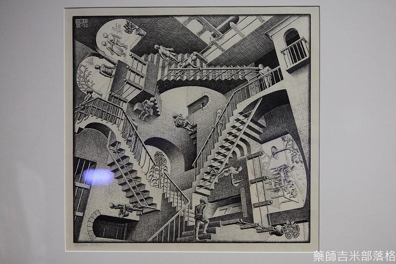 Escher_301.jpg