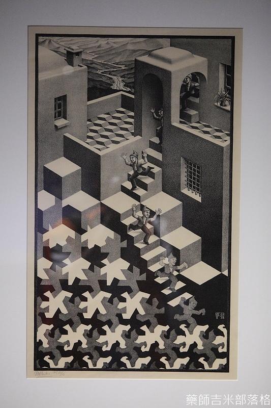 Escher_311.jpg