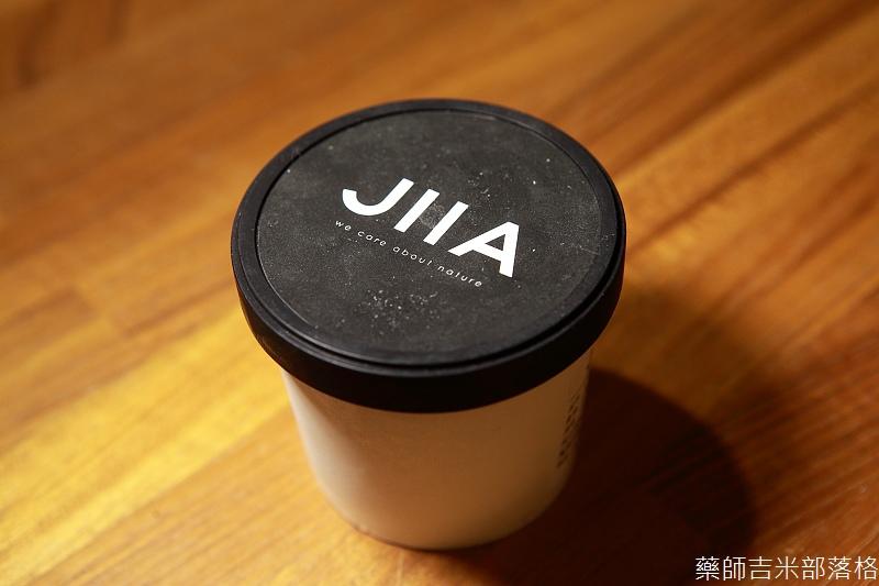 JIIA_077.jpg