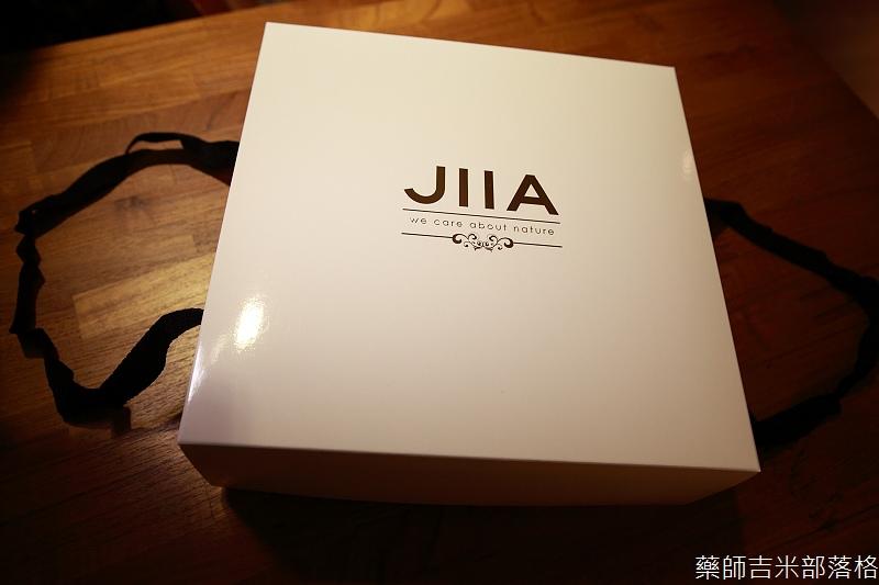 JIIA_094.jpg