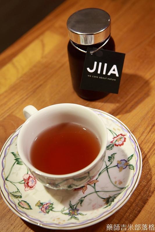 JIIA_115.jpg