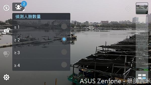 Screenshot_2014-04-06-11-24-01.jpg