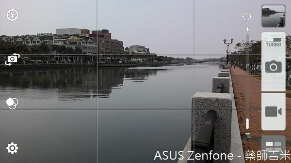 Screenshot_2014-04-06-12-13-22.jpg