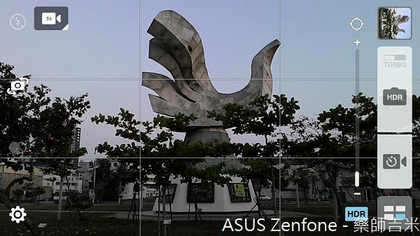 Screenshot_2014-04-09-18-20-53.jpg