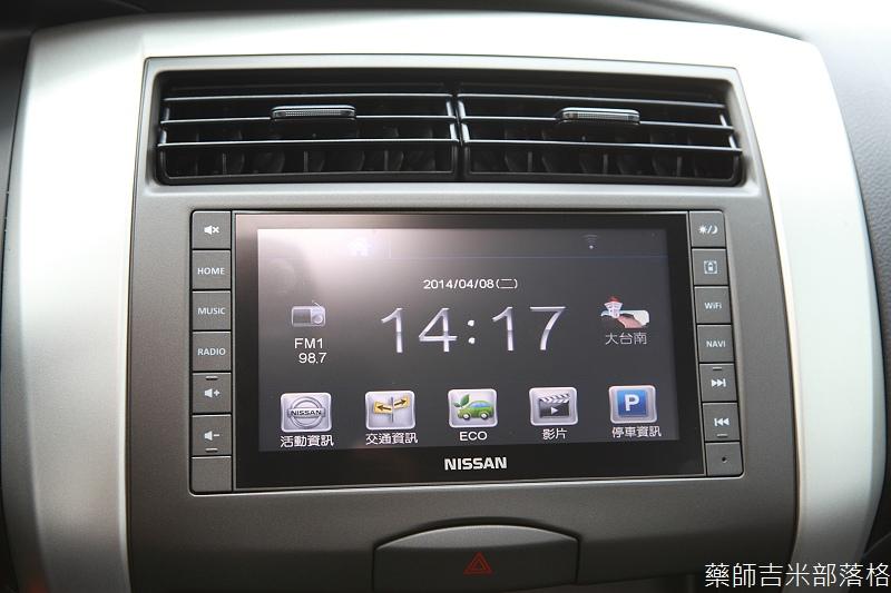 Nissan_LIVINA_090.jpg