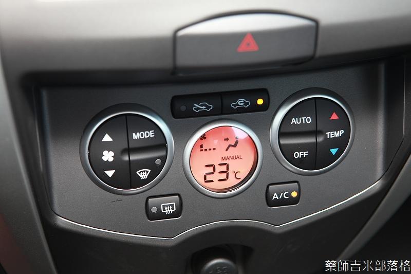 Nissan_LIVINA_091.jpg