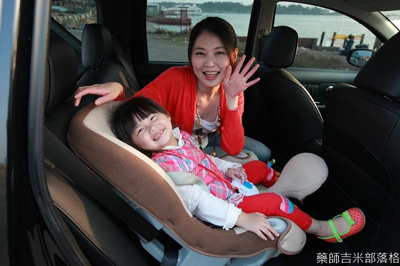 Nissan_LIVINA_186.jpg