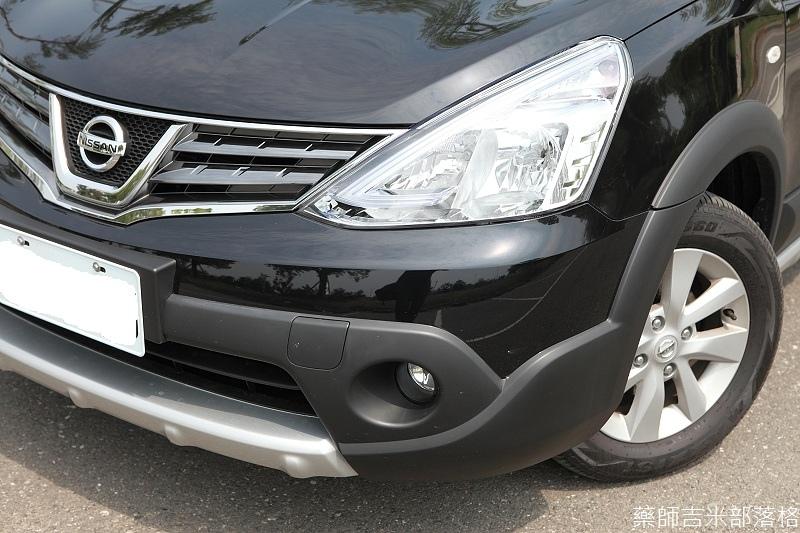 Nissan_LIVINA_020.jpg