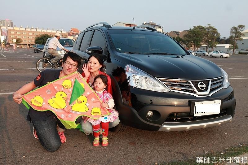 Nissan_LIVINA_160.jpg