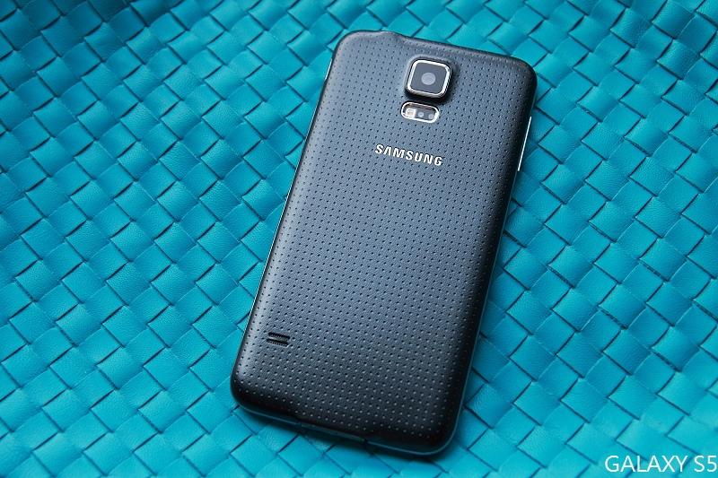 Samsung_GALAXY_S5_130.jpg