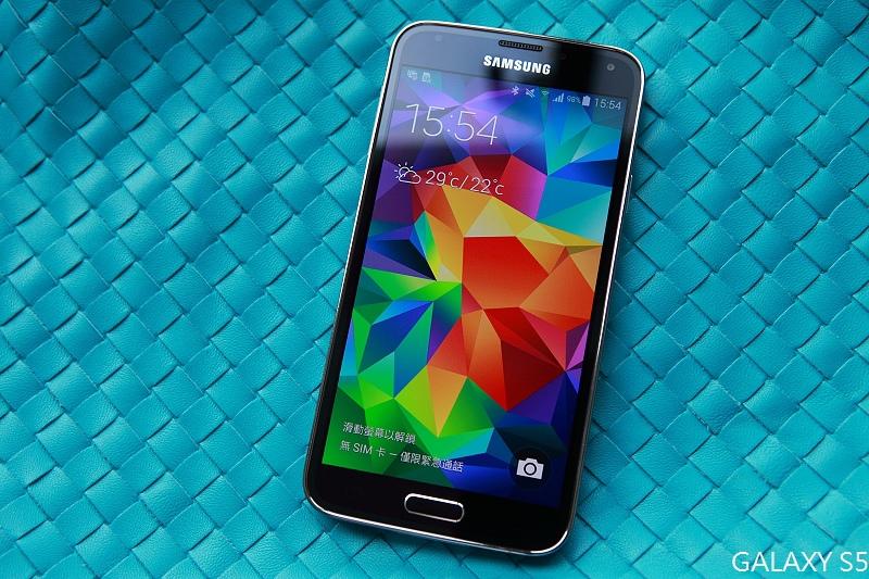 Samsung_GALAXY_S5_135.jpg