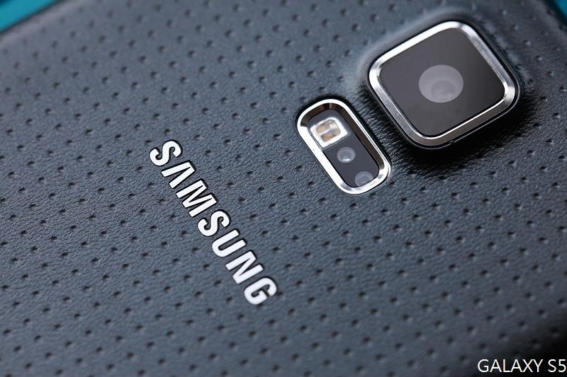 Samsung_GALAXY_S5_139.jpg