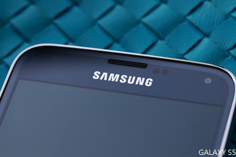 Samsung_GALAXY_S5_152.jpg
