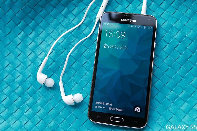 Samsung_GALAXY_S5_169.jpg