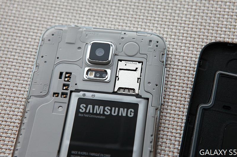 Samsung_GALAXY_S5_181.jpg