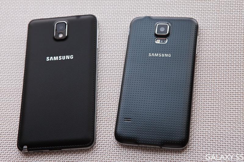 Samsung_GALAXY_S5_218.jpg