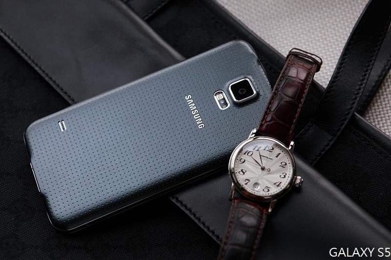 Samsung_GALAXY_S5_226.jpg