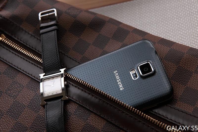 Samsung_GALAXY_S5_232.jpg