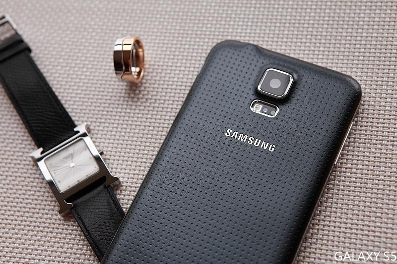 Samsung_GALAXY_S5_270.jpg