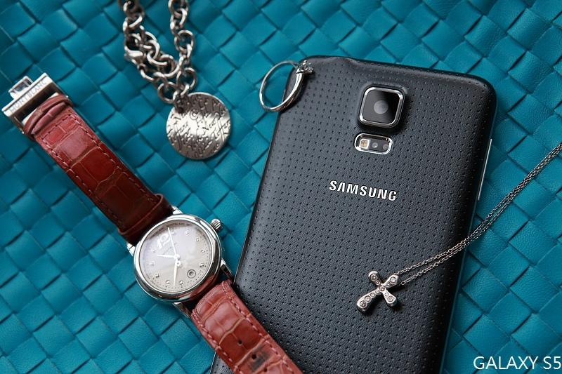 Samsung_GALAXY_S5_284.jpg
