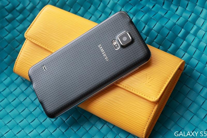 Samsung_GALAXY_S5_304.jpg