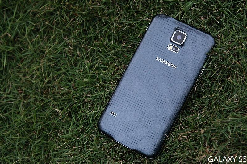 Samsung_GALAXY_S5_343.jpg