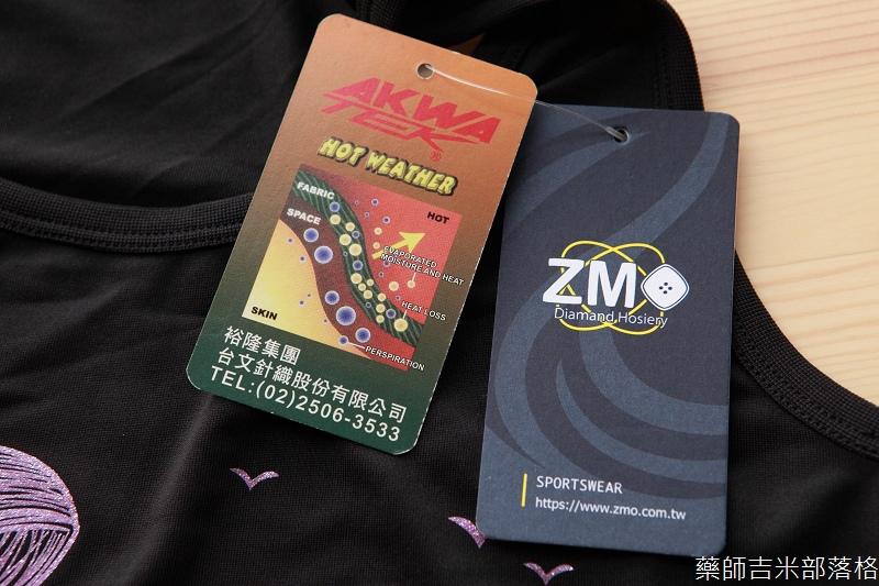 ZMO_015.jpg
